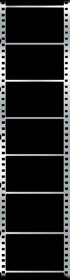 video strip